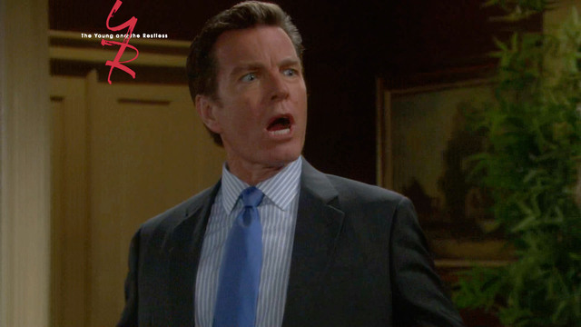 The Young and The Restless - Next On Y&R (12/2/2013)