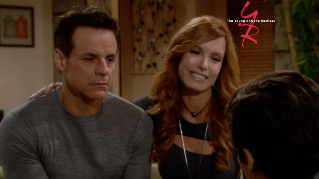 10310. The Young and the Restless - 12/19/2013