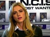 NCIS: Behind the Scenes: 'Kill Chain'