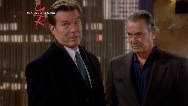 10359. The Young and the Restless - 2/27/2014
