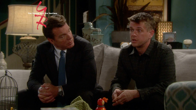 10360. The Young and the Restless - 2/28/2014