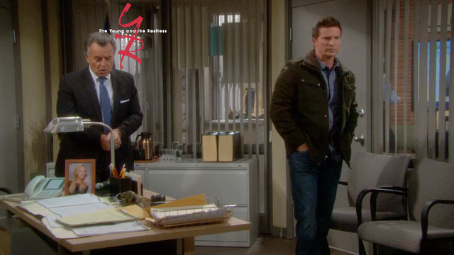 10362. The Young and the Restless - 3/4/2014