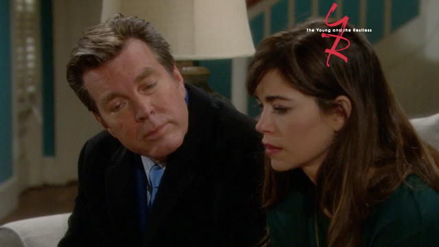 10364. The Young and the Restless - 3/6/2014