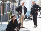 18. NCIS - Crescent City