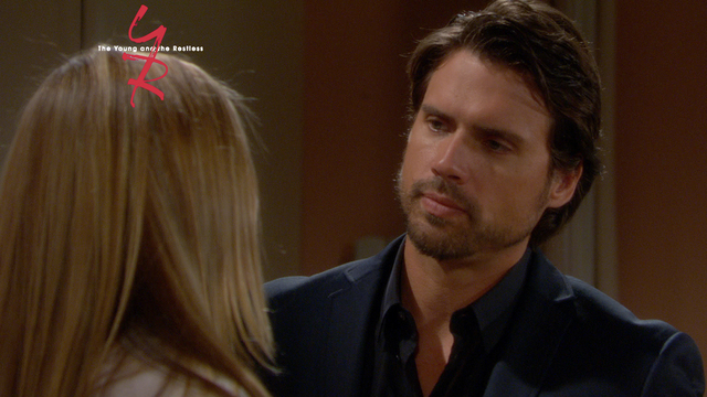 10380. The Young and the Restless - 4/1/2014