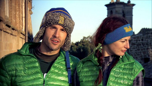 The Amazing Race - Donkeylicious (Preview)