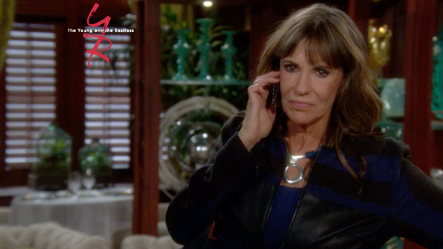 The Young and The Restless - Next On Y&R (4/25/2014)