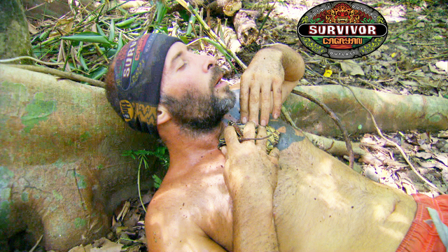 Survivor: Cagayan - A Very Special Idol