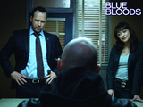21. Blue Bloods - Above And Beyond