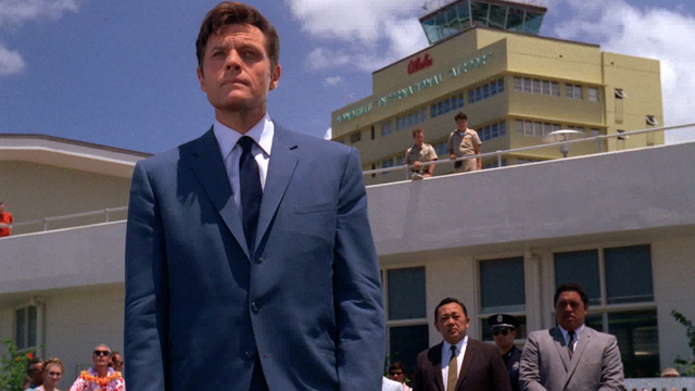 hawaii five o episode guide jack lord has finally announced