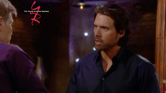 10457. The Young and the Restless - 7/17/2014