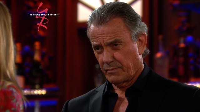 10471. The Young and the Restless - 8/6/2014