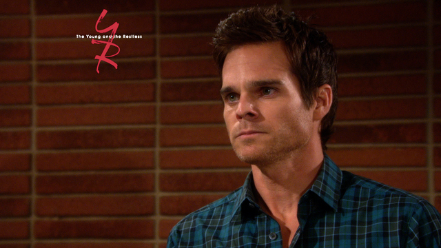 10476. The Young and the Restless - 8/13/2014