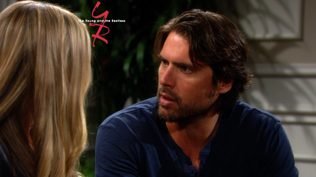 10480. The Young and the Restless - 8/19/2014