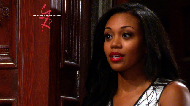 The Young and The Restless - Next On Y&R (8/25/2014)