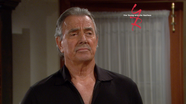 10488. The Young and the Restless - 8/29/2014
