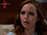 10489. The Young and the Restless - 9/2/2014
