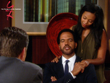 10490. The Young and the Restless - 9/3/2014