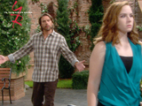 10491. The Young and the Restless - 9/4/2014