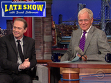 4079. The Late Show - 9/4/2014