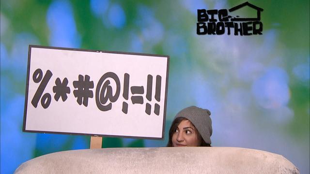 31. Big Brother - Episode 31