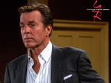 10493. The Young and the Restless - 9/9/2014