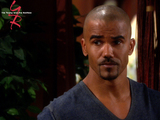 10494. The Young and the Restless - 9/10/2014
