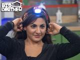 34. Big Brother - Episode 34