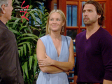 10497. The Young and the Restless - 9/15/2014