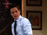 10498. The Young and the Restless - 9/16/2014