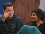 Big Brother - Favorite Moments - Feed Clip