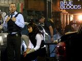 1. Blue Bloods - Partners