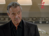 10509. The Young and the Restless - 10/1/2014