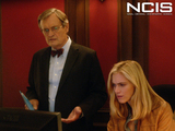 3. NCIS - So It Goes