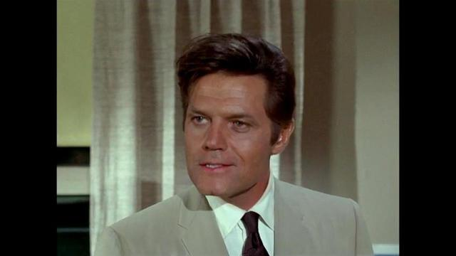 hawaii five o episode guide jack lord statistics, 2011: the