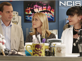 6. NCIS - Parental Guidance Suggested