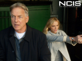 7. NCIS - The Searchers