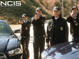 8. NCIS - Semper Fortis