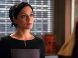 The Good Wife - Sticky Content: Episode Recap