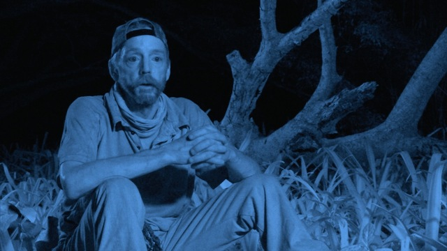 Survivor - This Is Where We Build Trust
