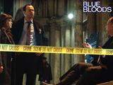 9. Blue Bloods - Under The Gun