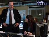 13. Blue Bloods - Love Stories