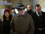 15. Blue Bloods - Power Players