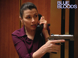 17. Blue Bloods - Occupational Hazards