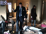 19. Blue Bloods - Through The Looking Glass