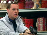 2. NCIS - Personal Day