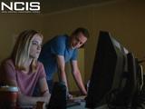 3. NCIS - Incognito