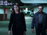 4. Blue Bloods - With Friends Like These