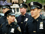 6. Blue Bloods - Rush To Judgment