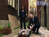 8. Blue Bloods - Unsung Heroes